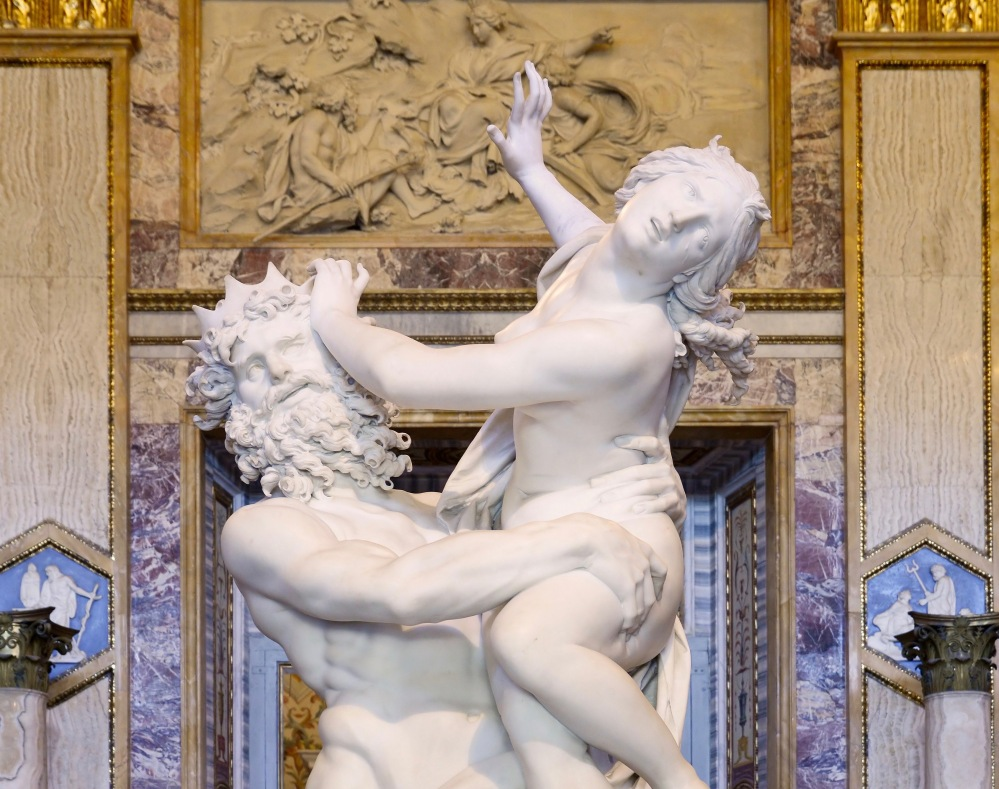 The_Rape_of_Proserpina_1__Bernini_1622_front (1).jpg