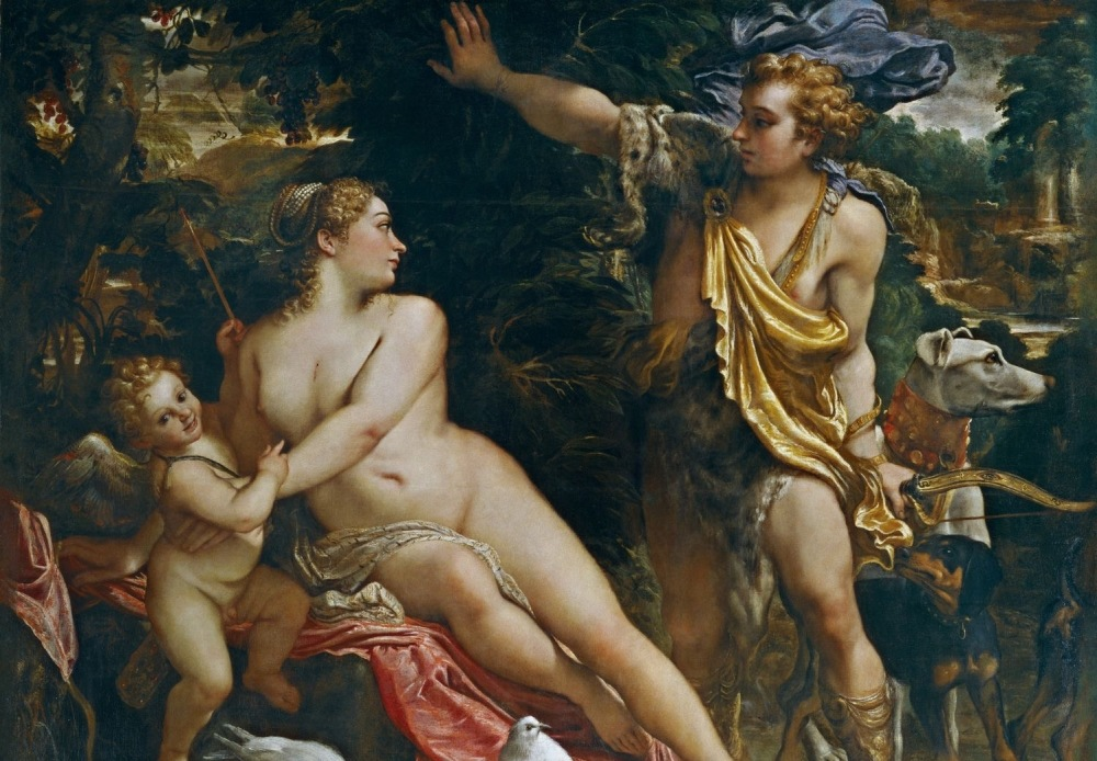 Venus-Adonis-and-Cupid-by-Annibale-Carracci (1).jpg