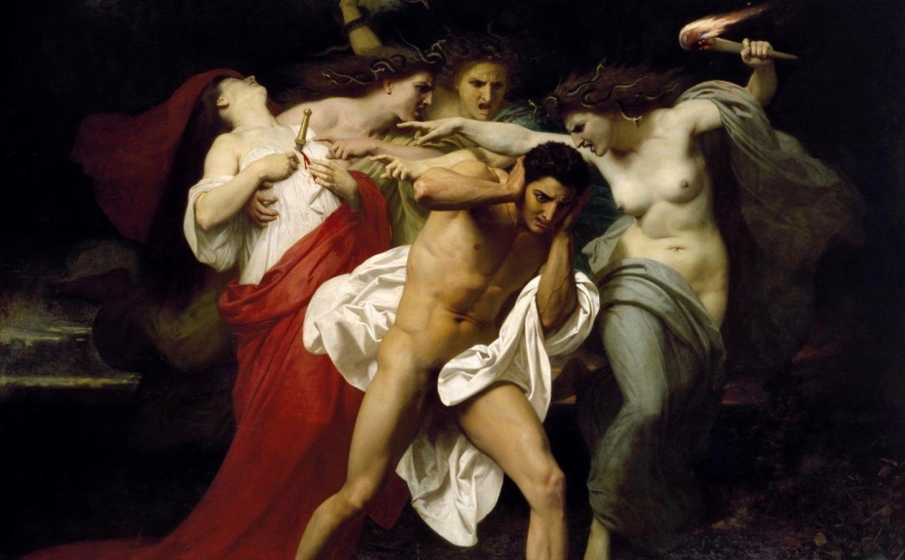 William-Adolphe_Bouguereau_(1825-1905)_-_The_Remorse_of_Orestes_(1862) (1).jpg
