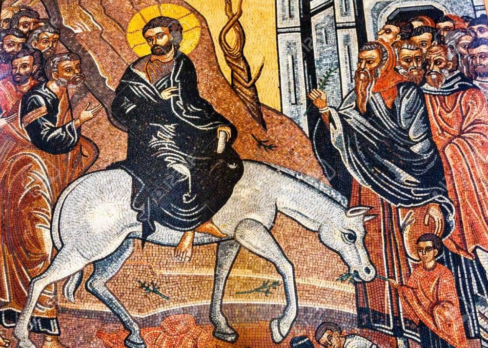 69850504-jesus-christ-palm-sunday-donkey-mosaic-saint-george-s-greek-orthodox-church-madaba-jordan-church-was.jpg