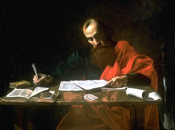 File_-Saint_Paul_Writing_His_Epistles__by_Valentin_de_Boulogne.jpg