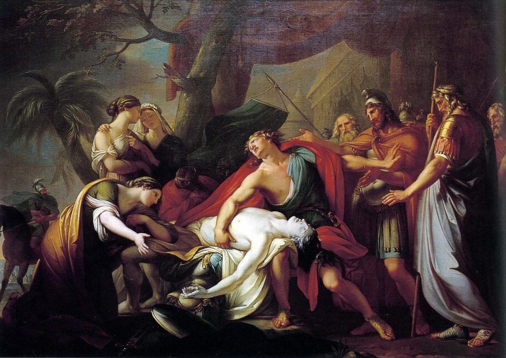 Hamilton_Achilles_Patroclus.jpg