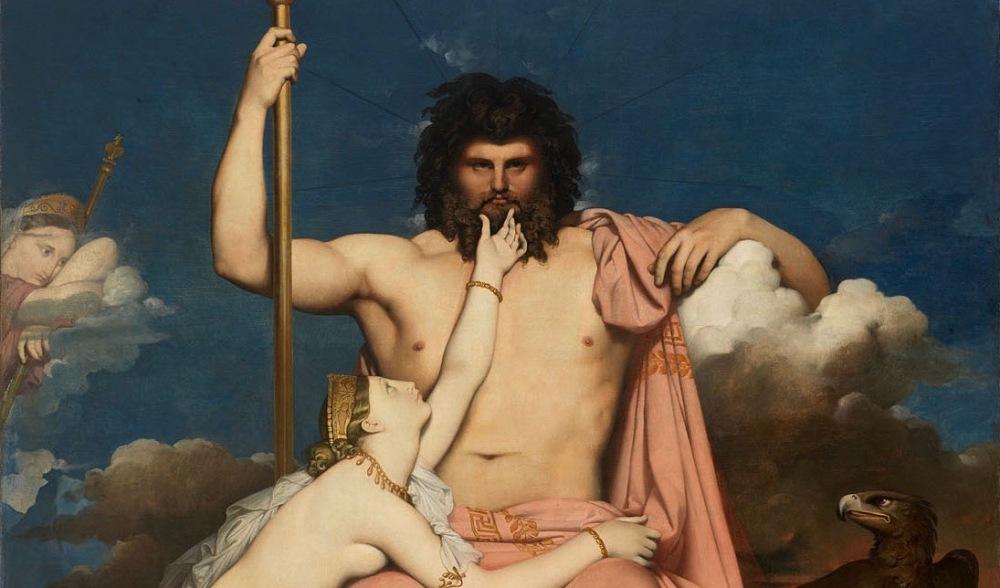 Júpiter_y_Tetis,_por_Dominique_Ingres (1).jpg