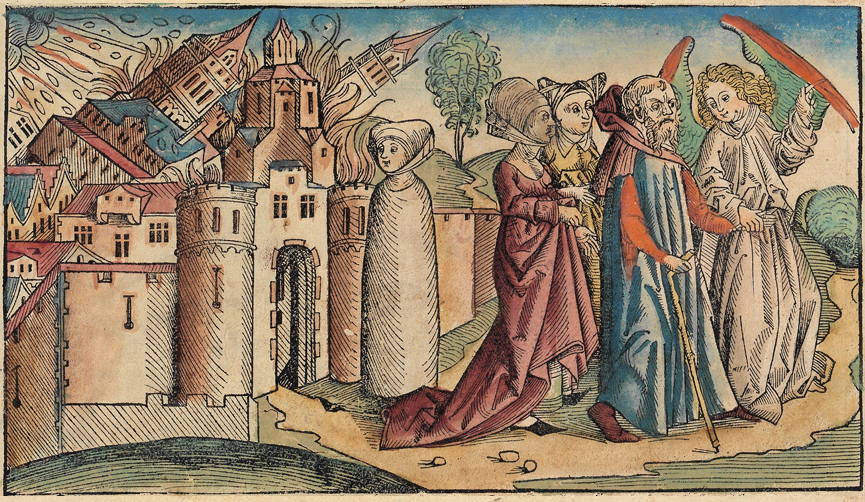 Nuremberg_chronicles_f_21r.png