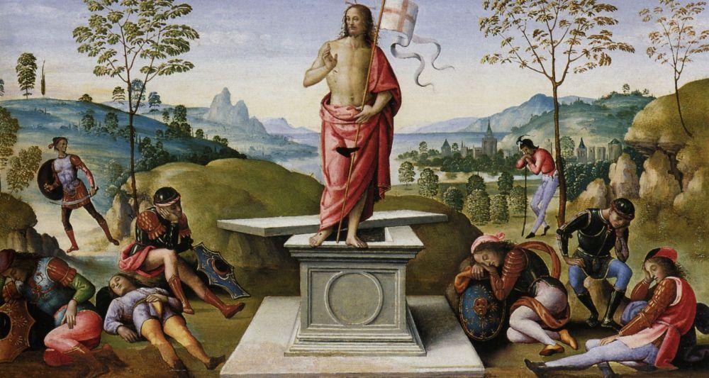 Pietro_Perugino_cat48g.jpg