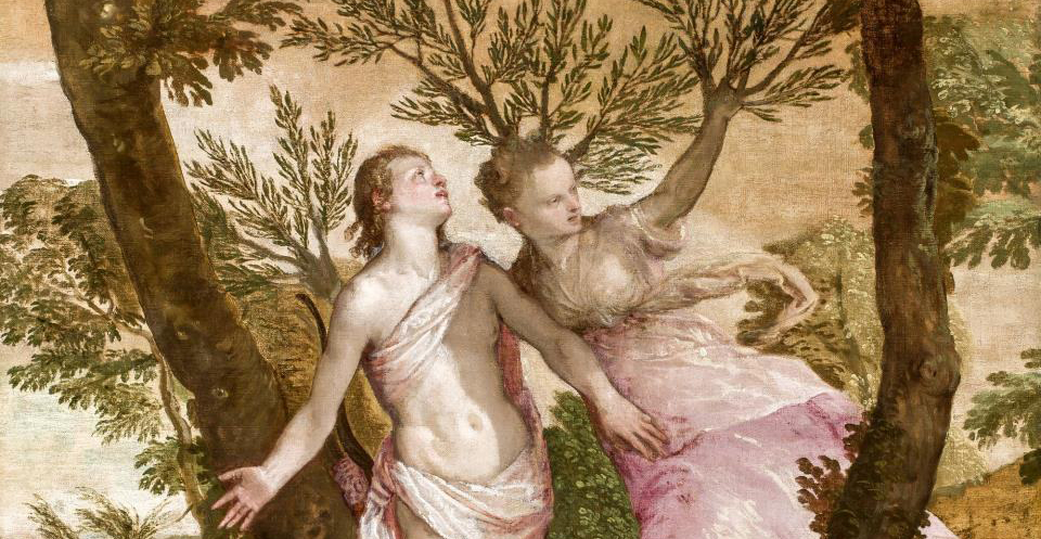 apollo_and_daphne.jpg