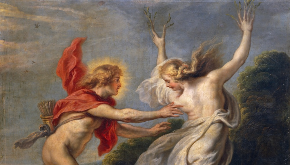 Cornelis_de_Vos_-_Apollo_chasing_Daphne,_1630 (1).jpg