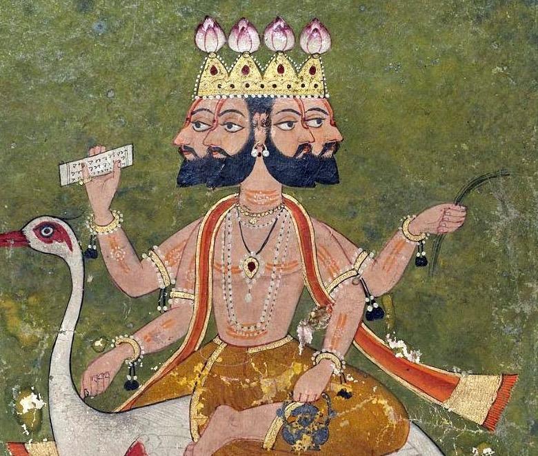 hindu9-a (1).jpg