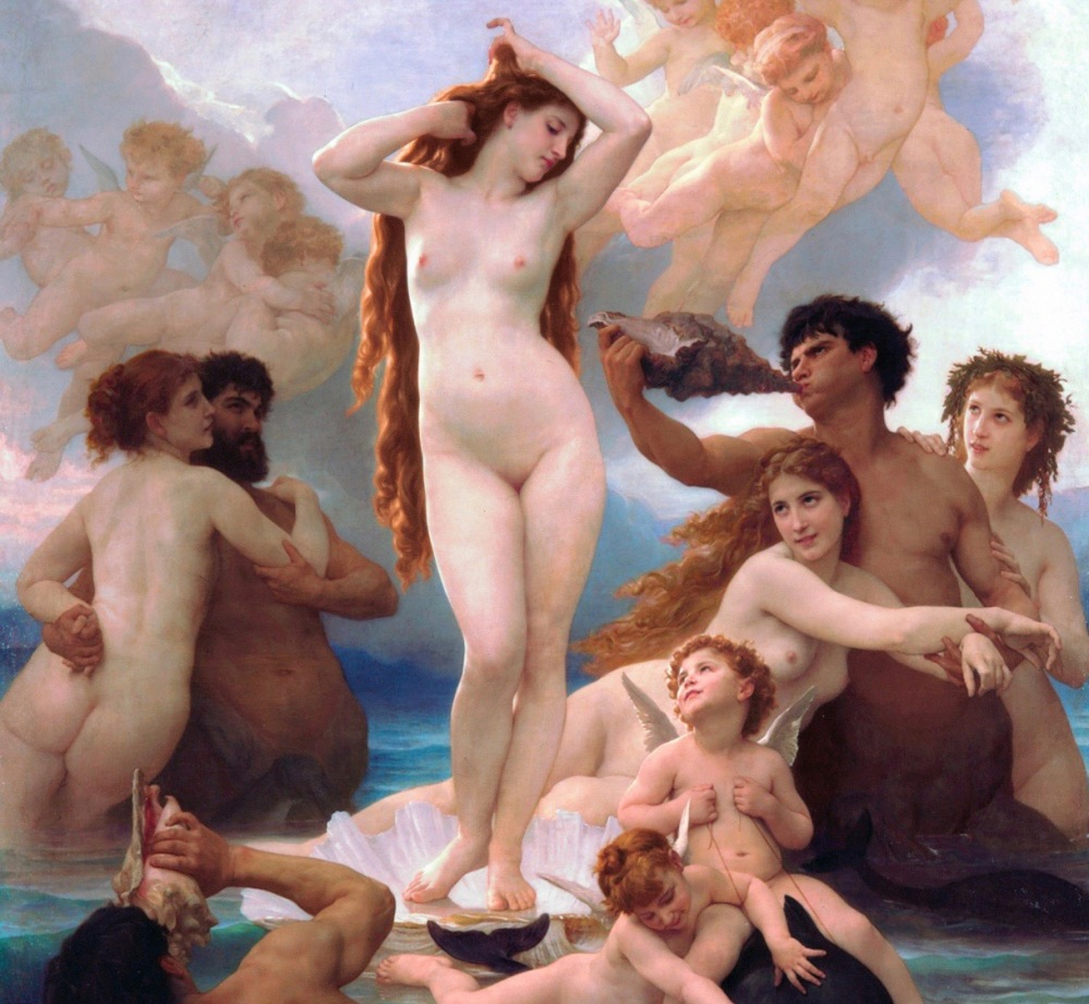 The_Birth_of_Venus_by_William-Adolphe_Bouguereau_(1879) (1).jpg