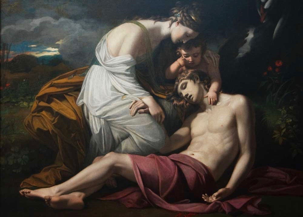 venus-lamenting-the-death-of-adonis-by-benjamin-west-famous-art-handmade-oil-painting-on-canvas (1).jpg