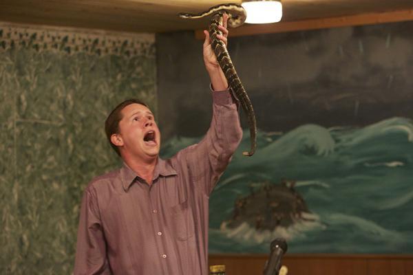 webrns-snake-handlers-012318.jpg