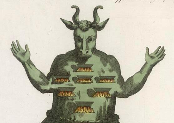 Molochs-sacrifice.png