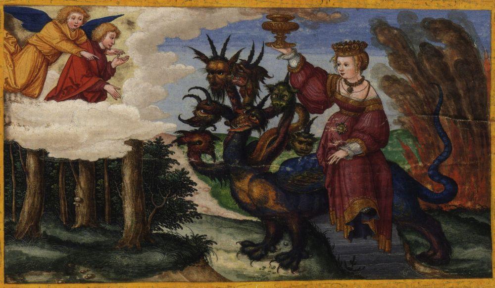 Ottheinrich_Folio300r_Rev17.jpg