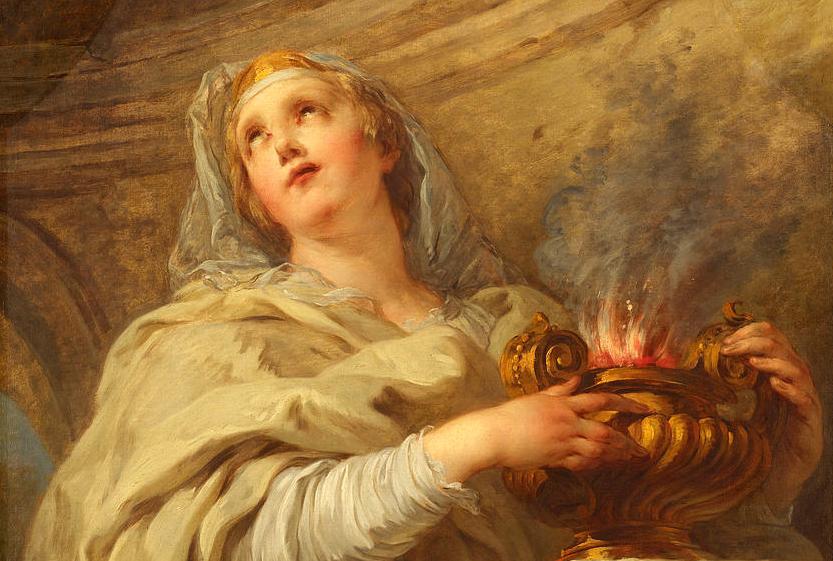 a-vestal-virgin-tending-fire-francois-lemoyne.png