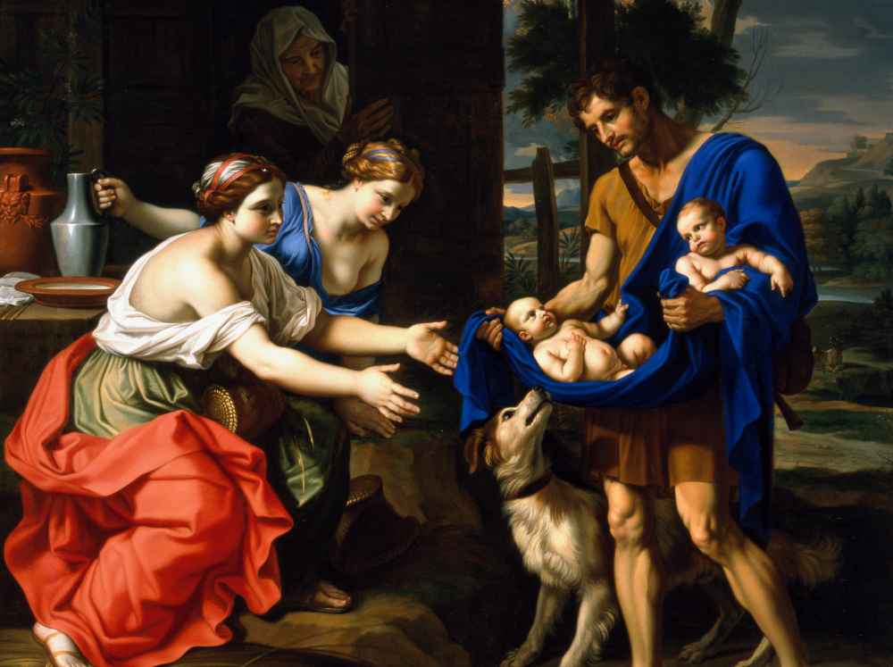 Mignard_-_The_Shepherd_Faustulus_Bringing_Romulus_and_Remus_to_His_Wife.png