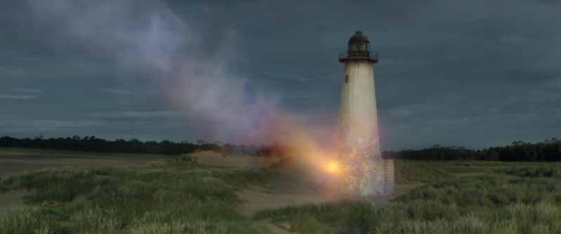 ann-lighthouse.jpg